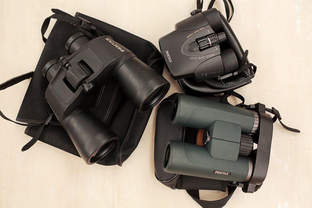 動物大遷徙行前準備相機