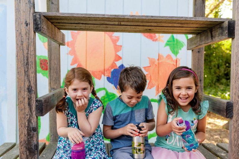 【水壺材質比較】塑膠材質大解密!您挑選的兒童水壺真的安全嗎?