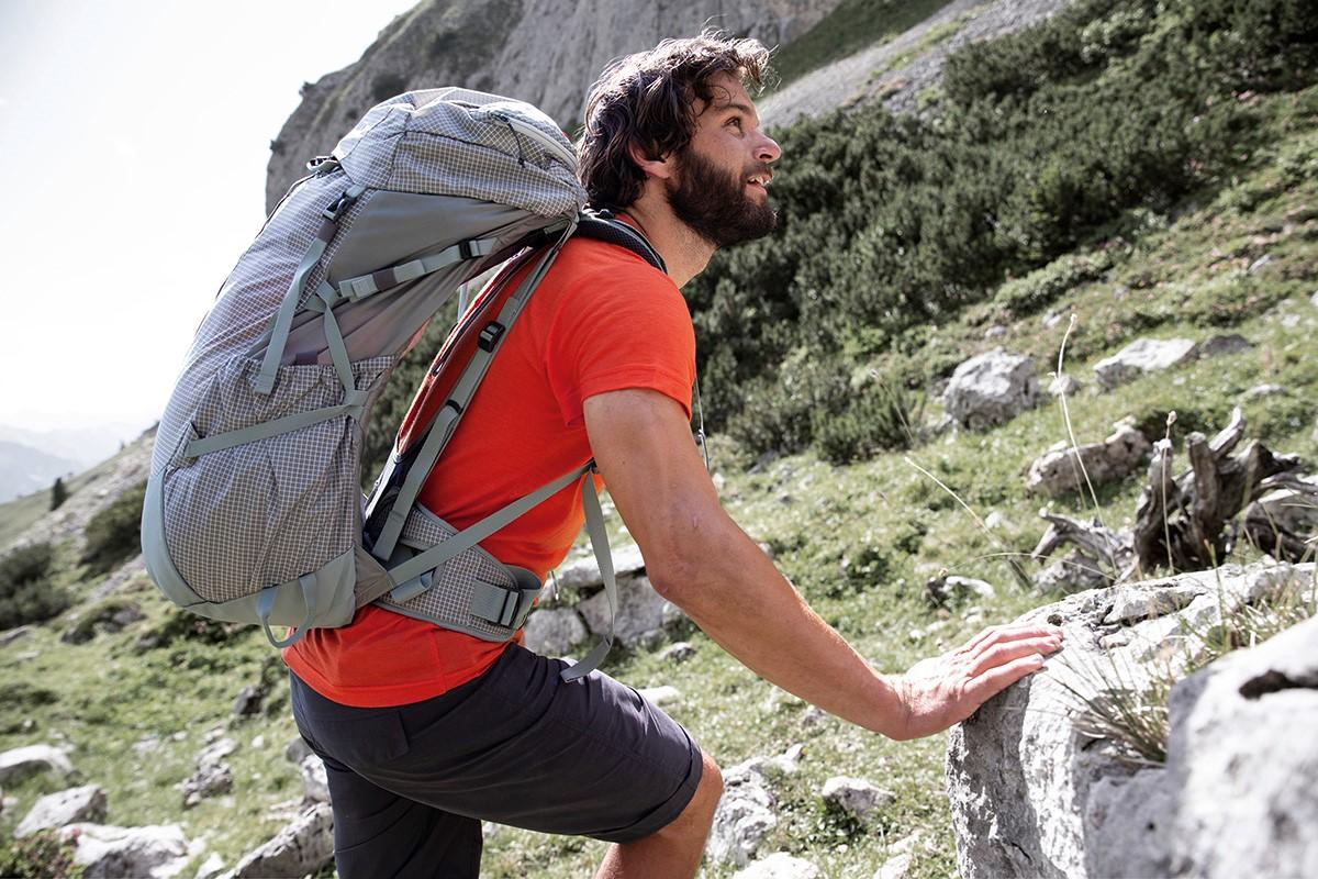 登山必看:登山背包打包技巧、攜帶物品攻略指南(登山裝備檢查表可下載)