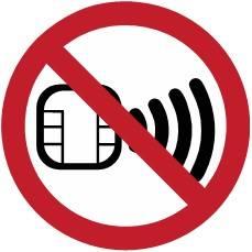 RFID盜刷
