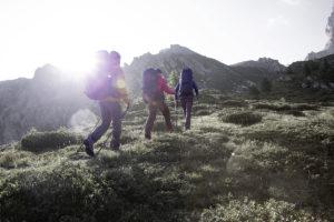 【登山安全】登山如何預防迷路?迷路、山難該如何自處?