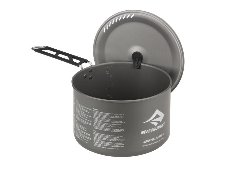 LID KEEP技術將鍋蓋扣掛於鍋蓋