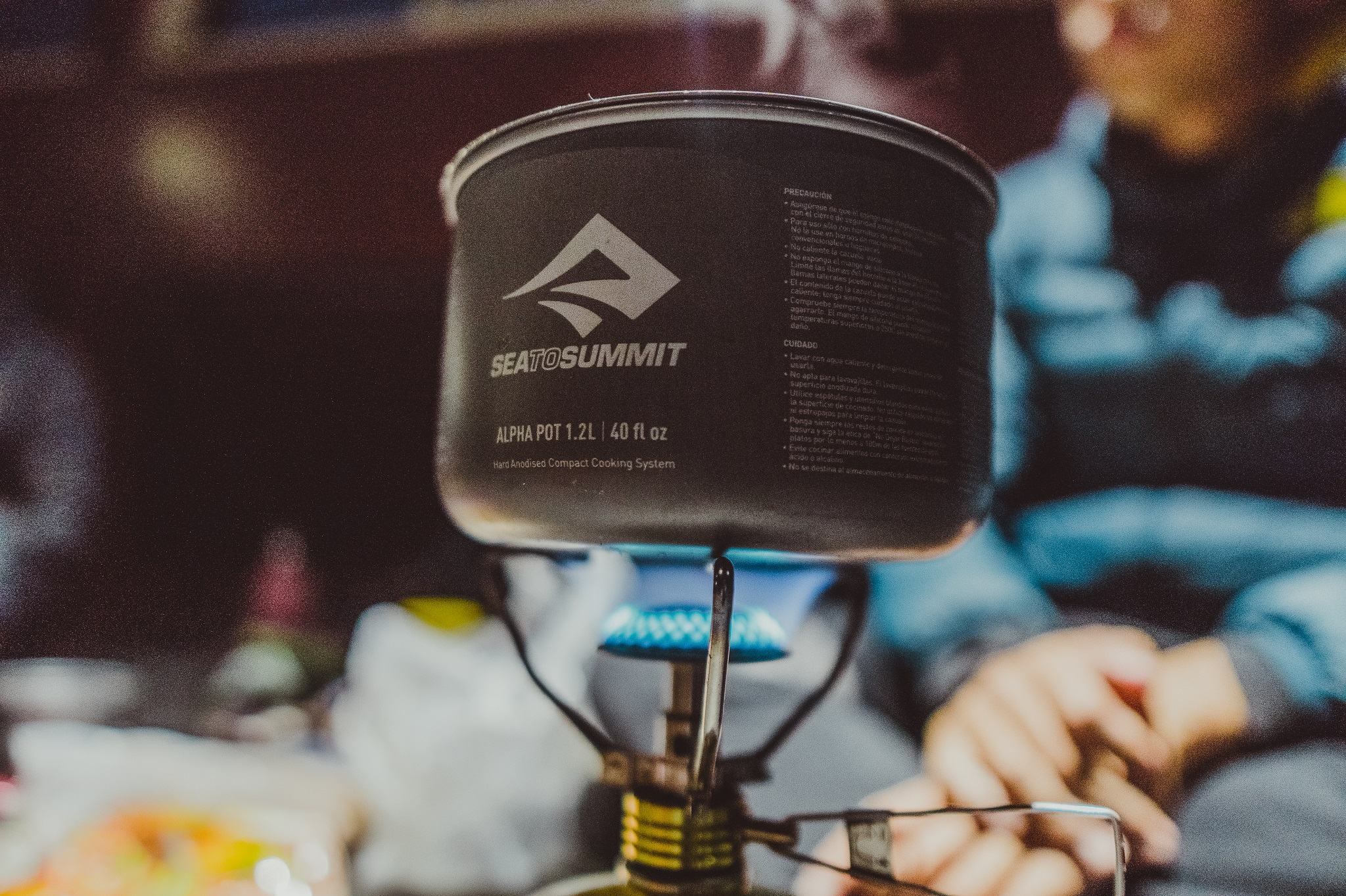 登山鍋具該如何挑選?登山鍋具的材質介紹