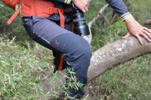 如何挑選適合自己的登山褲?從入門到經典款的登山褲推薦
